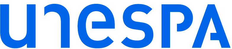 UNESPA